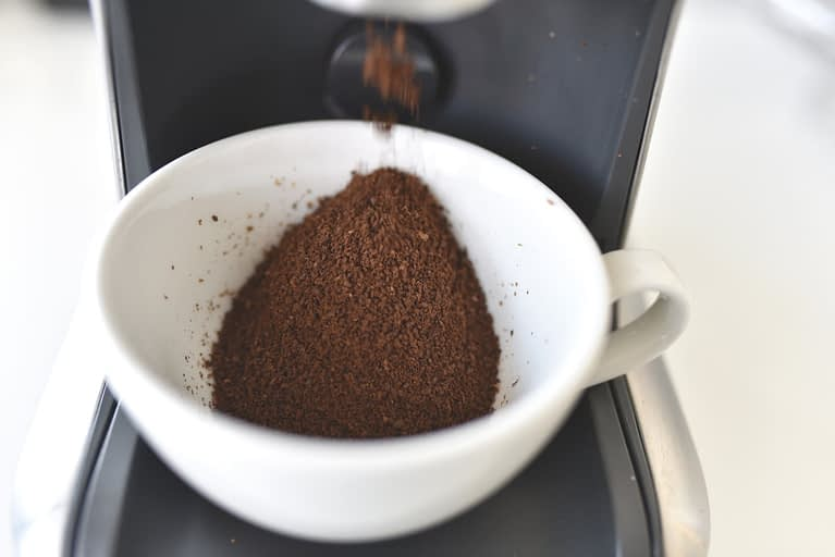 How To Store Ground Coffee For Freshness