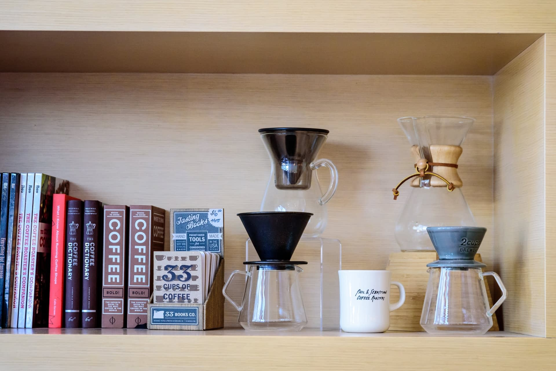 Cracking The Best Coffee To Water Ratio For Pour Over Secret - CoffeeAtoZ